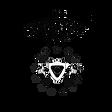 logo3.25.19.png