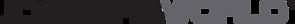 joggersworld logo.png