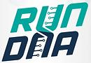 Run DNA logo.png
