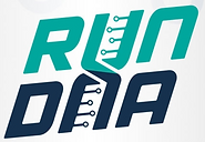 Run DNA logo.png