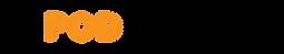Pod Fit Logo.png