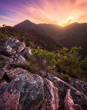 Mt Remarkable Photo.jpg