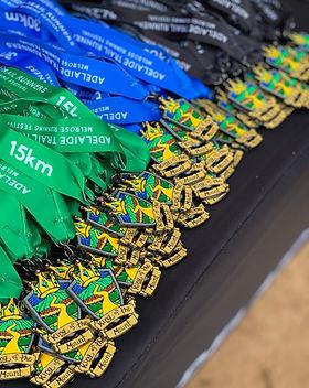 MRF Medals Photo.jpg