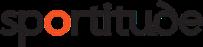 Sportitude Logo.png