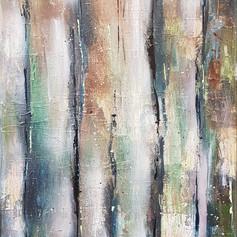 Tree Trunks - 129 euro