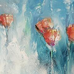 Flowers - 79