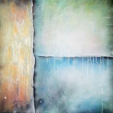 3-Seasons - 199