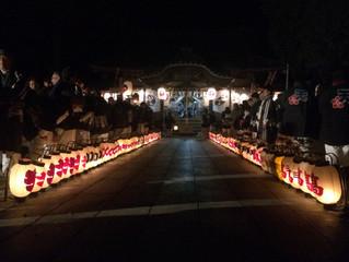 近海マグロ延縄船「良栄丸」は第83回目(2020年第2回目)の操業を終え 2月3日(月)に水揚げを行います!!