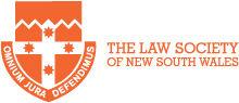 law-society-.jpg