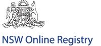 Online_Registry_Logo.png