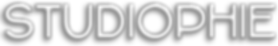 LOGO 2 WIT DROP SMOOTH.png
