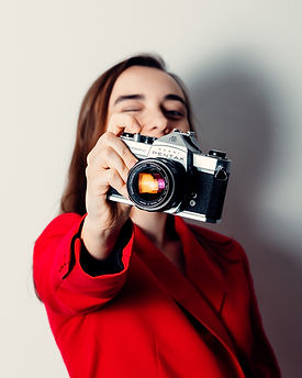 Portret-5.jpg
