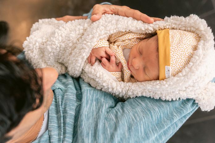 Newborn-fotograaf.jpg