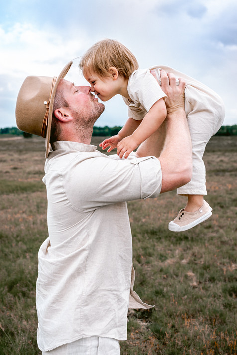 LaVidaFotografie_familieshoot.jpg