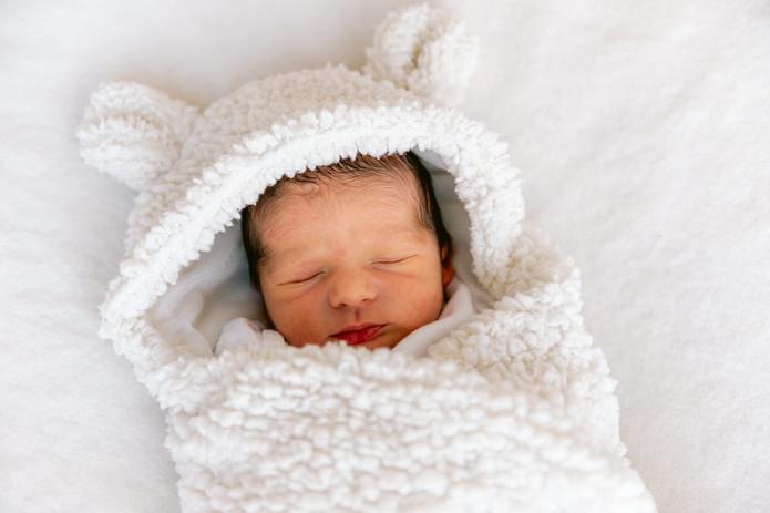 Newborn-Fotografie-13.jpg