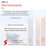 World Homoeopathy Day.png