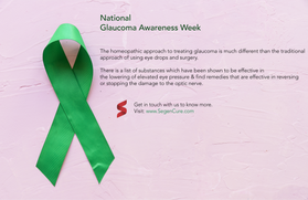 National Glaucoma Week.png