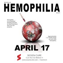 World Hemophilia Day.png