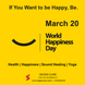 World Happiness Day.png