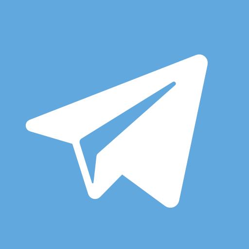 Telegram Icon2