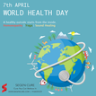 World Health Day.png