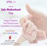 National Safe Motherhood Day.png