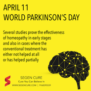 World Parkinson's Day.png