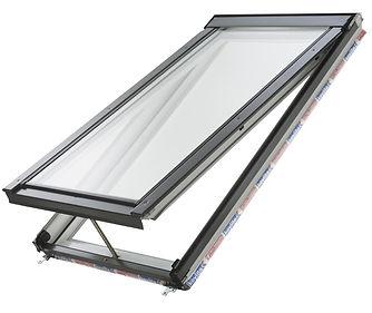 Keylite Top Hung Roof Window