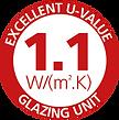 kl_u-value.png