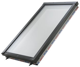 Keylite Fixed Roof Window