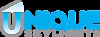 Unique-Skylights_logo.png