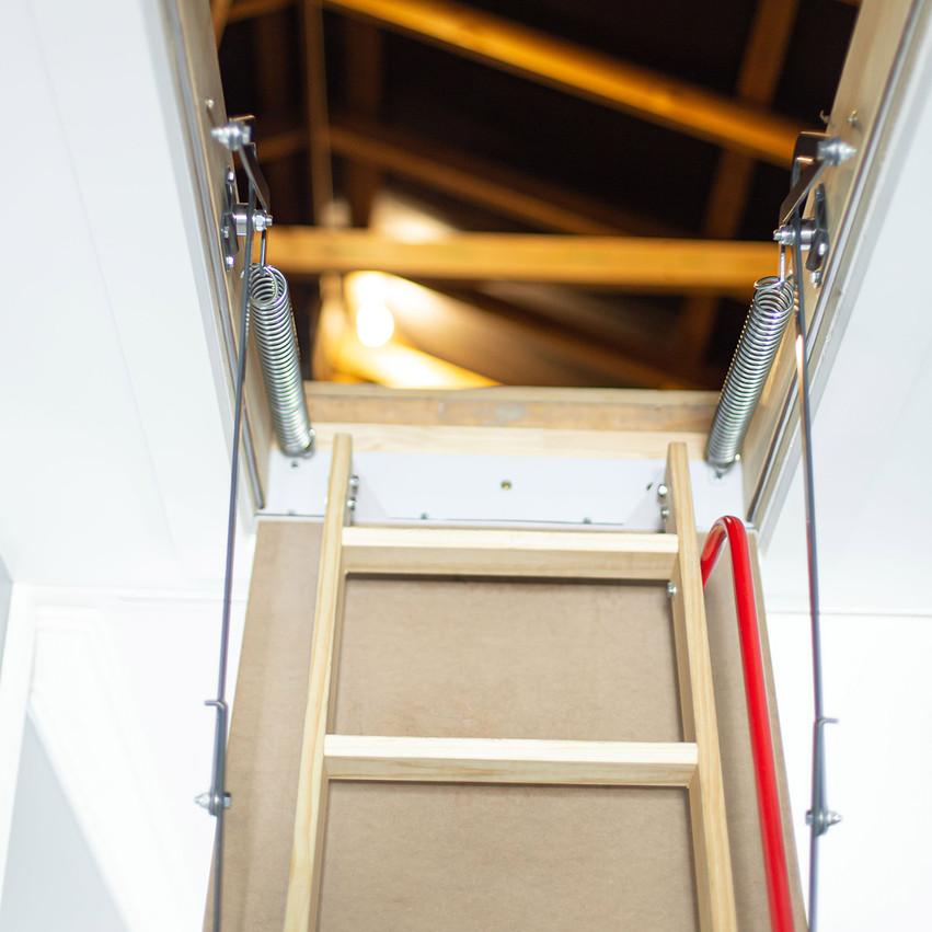 ladder_2.jpg