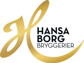 Referanse Hansa Borg Bryggerier as