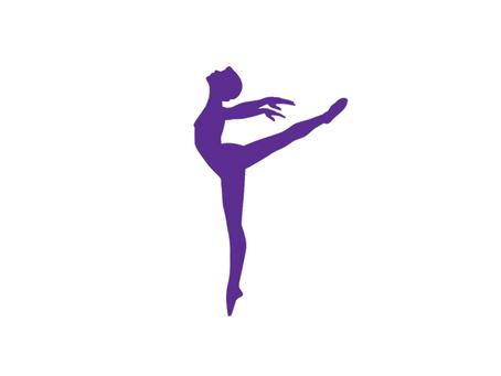2019 年度英國皇家芭蕾舞學院考試 (RAD)現正接受報名