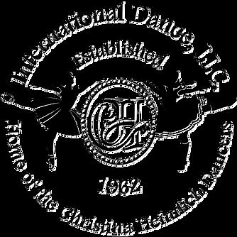 International Dance, LLC. Home of the Christina Heimlich Dancers