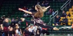 Eaglebank Arena Performance