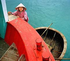 asia_vietnam, nhatrang.jpg