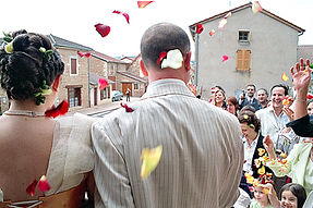 paolo&amelie's wed17.jpg
