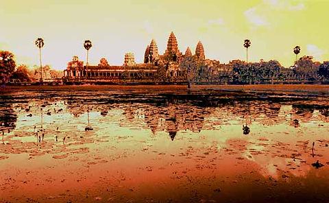asia_cambodia-angkor-lake.jpg