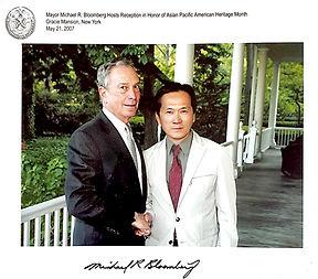Micheal Bloomberg & Tai dang.jpg