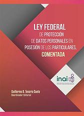 Páginas_desdeLFPDPPP_Comentada_digital.j