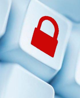 Ley General de Protección de Datos Personales enPosesión de Sujetos Obligados.