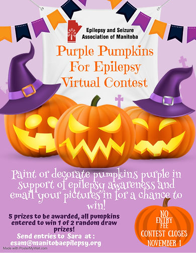 Copy of halloween pumpkin carving halloween flyer - Made with PosterMyWall.jpg