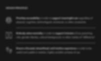 Enc_DesignPrinciples.png