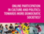 Work_Aca_IFCD-web.png