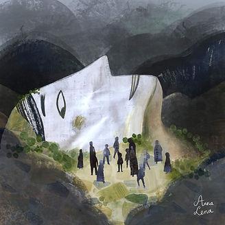 EditorialArt_AnnaLenavanIersel_Kabul_Pansjir_Refugees.jpeg