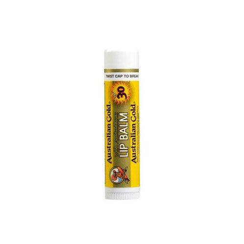 Protection solaire Stick lèvres 30