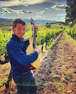 Daniel Fries in Vineyards.jpg
