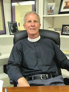 Pastor Ken_Redeemer