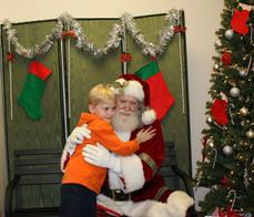 Santa at Redeemer.JPG